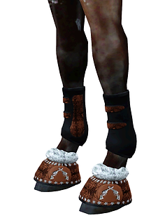 newwesternleatherboots4.png