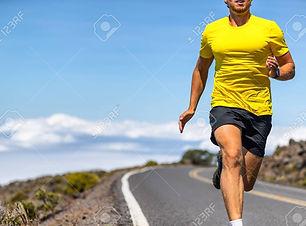 127691350-running-man-on-outdoor-road-ru