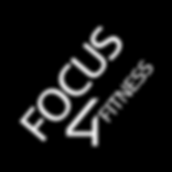 Focus 4 Fitness | Sports performance specialists | Norwich
