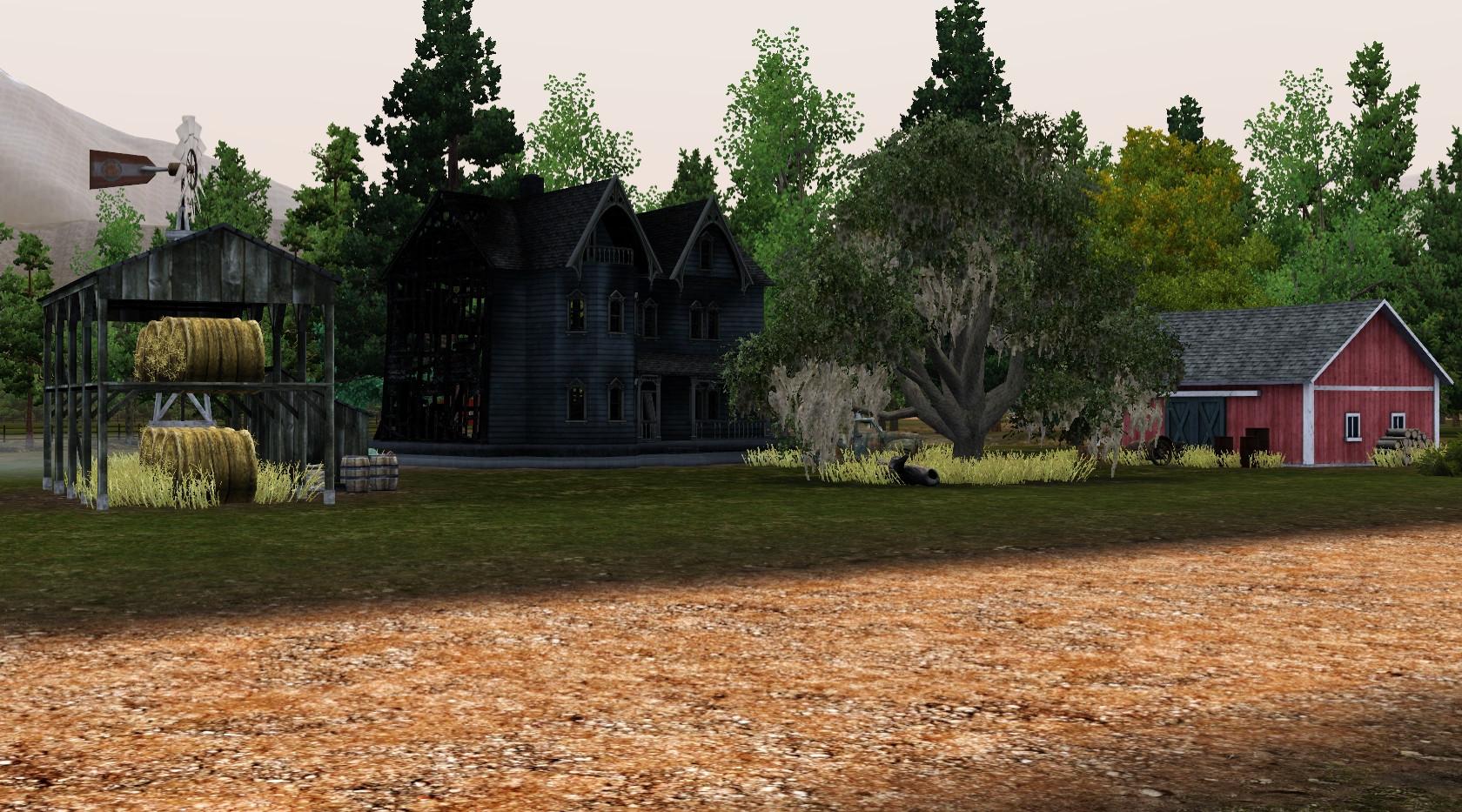 Screenshot-94.jpg