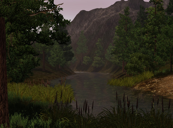 Screenshot-169.jpg