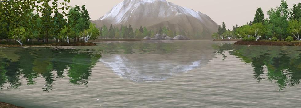 Screenshot-100.jpg