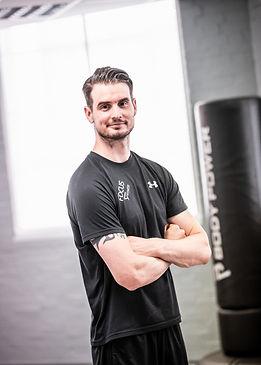Focus 4 Fitness 2020 (99 of 156).jpg