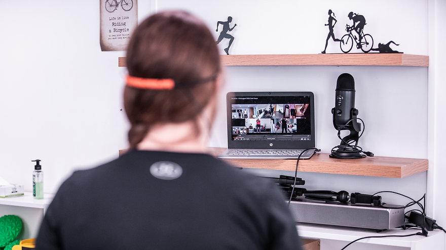 Focus 4 Fitness 2020 (69 of 156).jpg