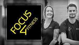 Focus4Fitness Thumbnail 5 (1).jpg