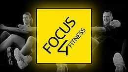 Focus4Fitness Thumbnail 2.jpg