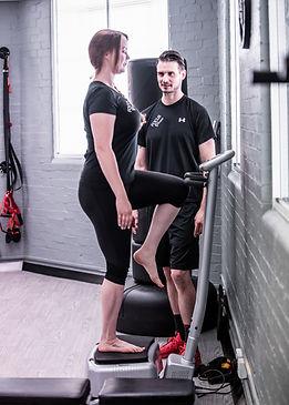 Focus 4 Fitness 2020 (77 of 156).jpg