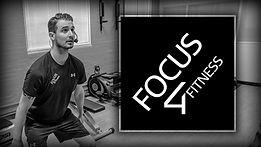 Focus4Fitness Thumbnail 4 (1).jpg