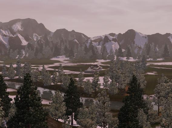 Screenshot-168.jpg