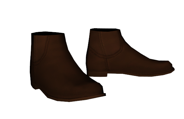 ankleboots2.png