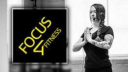 Focus4 BW Thumbnail 3.jpg