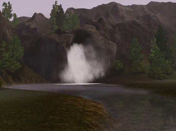 Screenshot-172 (2).jpg