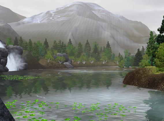 Screenshot-136.jpg