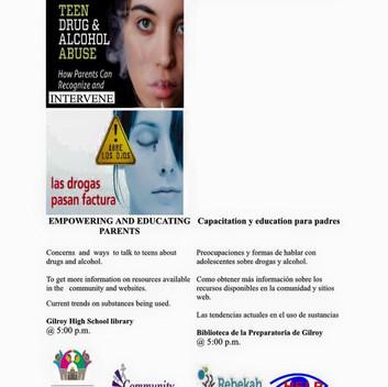 Drug & Alcohol Invitation.jpg