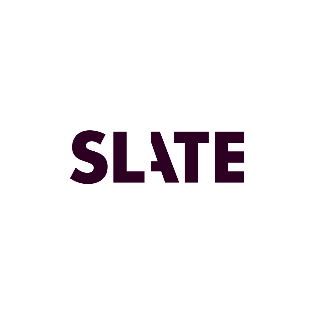 slate square.png
