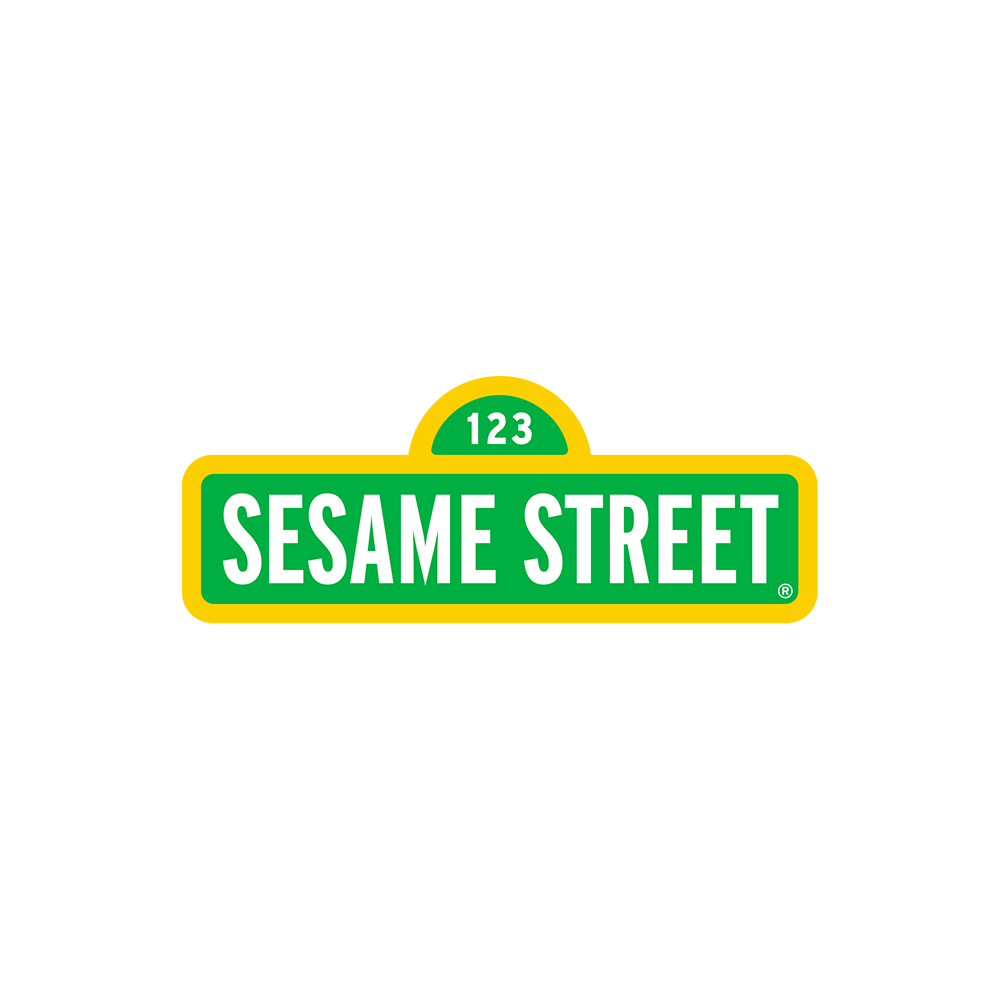 sesame street square.png