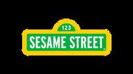 sesame street square.png