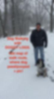IMG_3473_edited-2.jpg