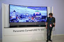 HD vs 4K, UAV Camera Features