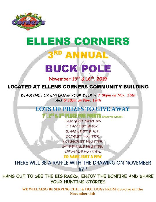 buck pole flier 2019-page-001.jpg