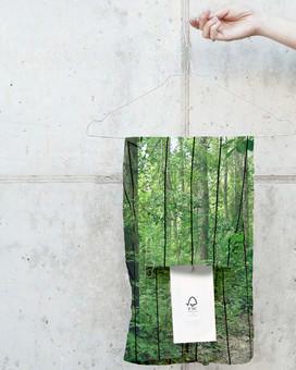 Tessuti e stoffe: come capire se sono sostenibili?