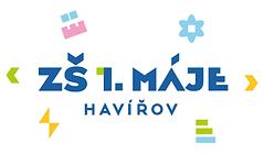 ZS1Maje_Logo_2021_3x2cm_RGB_White.png