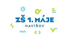 LOGO-ZŠ-1-MAJE-Havířov-2018-summary-nahl