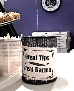 Karma tip jar.jpg