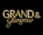 G&G transparent.png