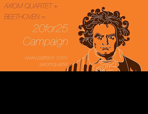 Axiom Quartet Campaign Pledge.tiff