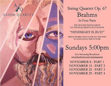 Brahms Poster Axiom.jpg