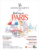 MMin Paris 8.5x11.jpg