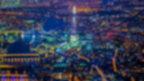 London-photography.jpg