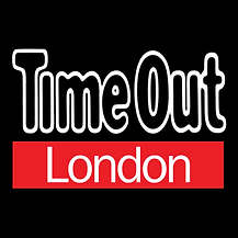 Time Out Review best photography course in London