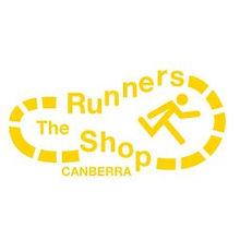 runnersShop-255x255.jpg