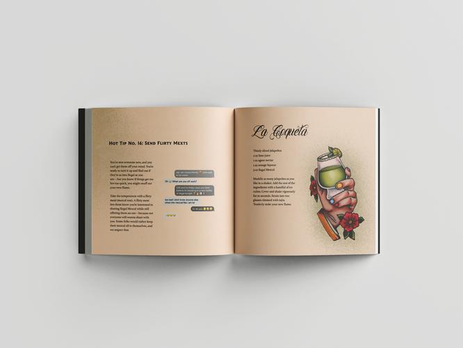 layout 2 copy.png