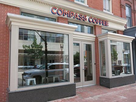 compass-coffee.jpeg