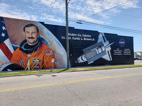 Brown mural repainted 2020.jpg