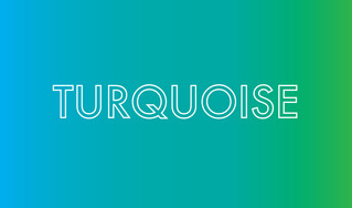 Job ad: Turquoise is hiring!
