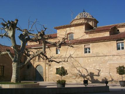 Iglesa de Santa Maria