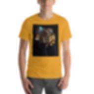 mustard t.jpg