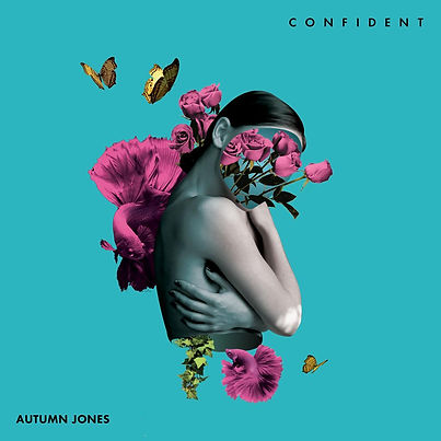 Confident Cover Art.jpeg