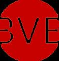BVB Consulting / Blandine Vairon Bazile / Coach Professionnelle Certifiée