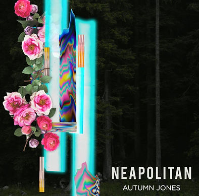 Neapolitan Cover Art.jpeg