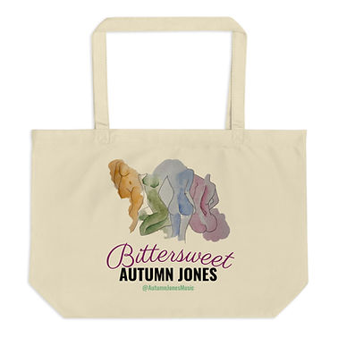 large-eco-tote-oyster-front-6063a3797c02