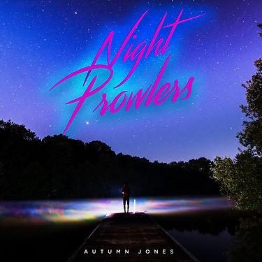 Autumn Jones Night Prowlers.jpg