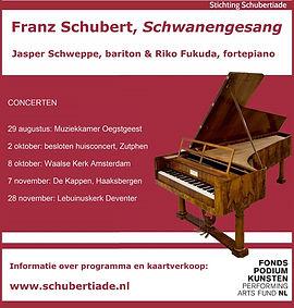 poster Schwanengesang vierkant website.jpg