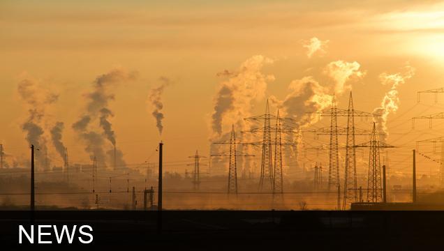 Even deeper cuts for EPA