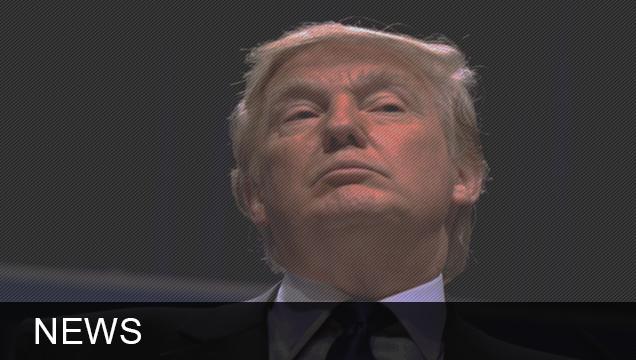 Trump undertakes most ambitious regu