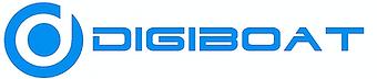 logo lang_edited_edited.png